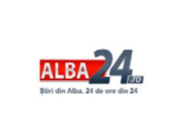 Parcare de 3 Milioane de euro, in locul blocului Turturica din Alba Iulia